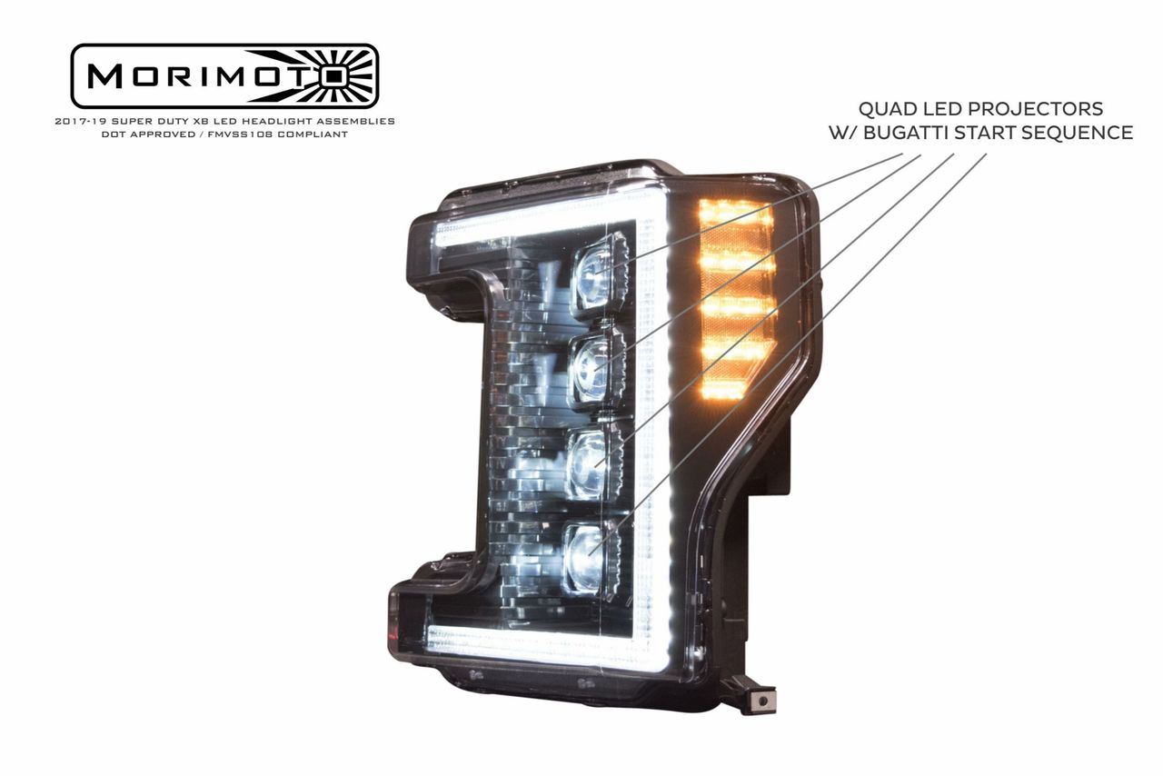 17_Super_Duty_XB_LED_Headlights_Low_High_Beam_Labels__99082.1563386161.jpg