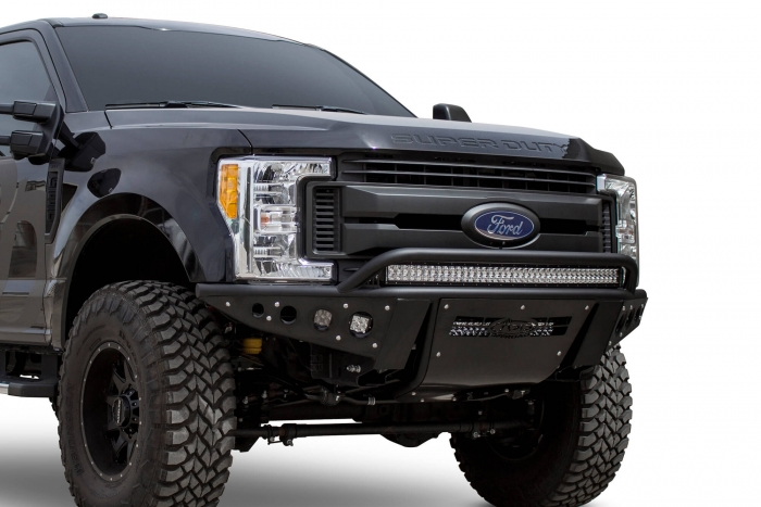 2017-ford-super-duty-front-bumper.jpg