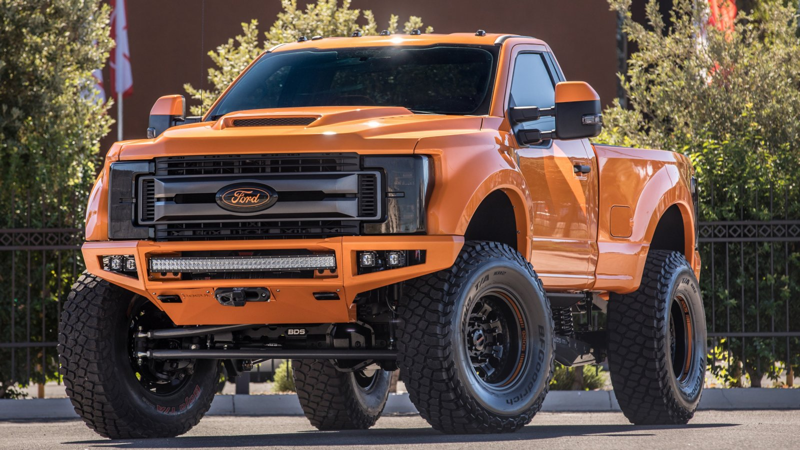 2017_ford_f_250_super_duty_xlt_by_bds_suspension-3840x2160.jpg