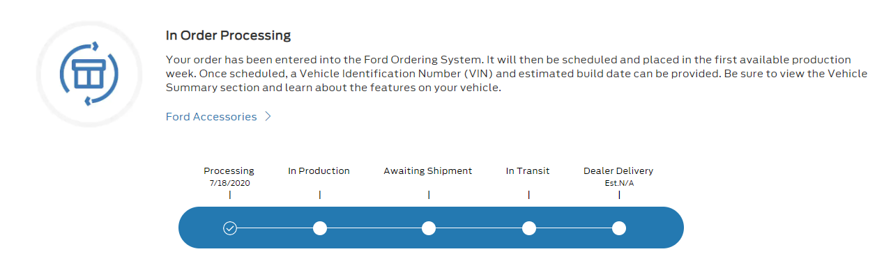 2020-08-03 15_03_29-Ford Vehicle Order Tracking.png