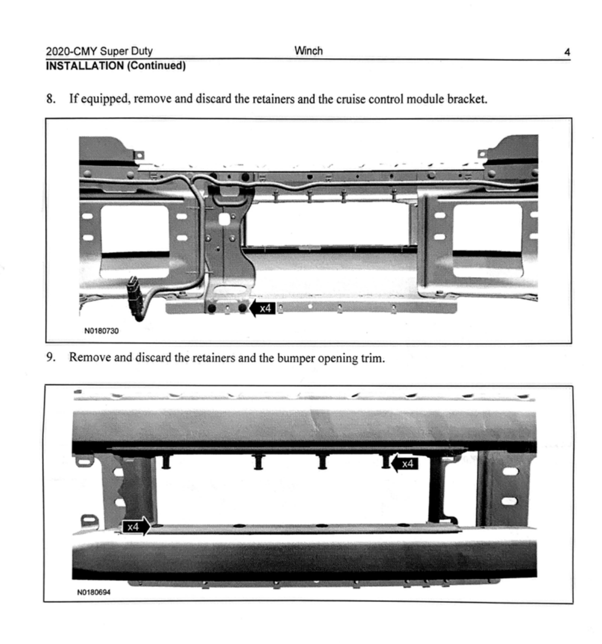 2020-11-10 19_12_07-Warn Winch install.pdf and 20 more pages - Personal - Microsoft Edge.png