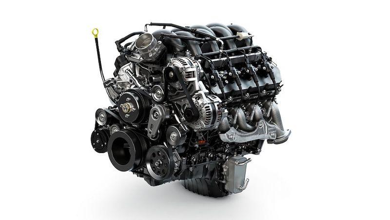2020-7.3L-V8-Gas-Engine-Ford-Tremor.jpg