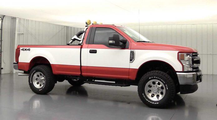 2020-ford-super-duty-highboy-package-1-696x385.jpg
