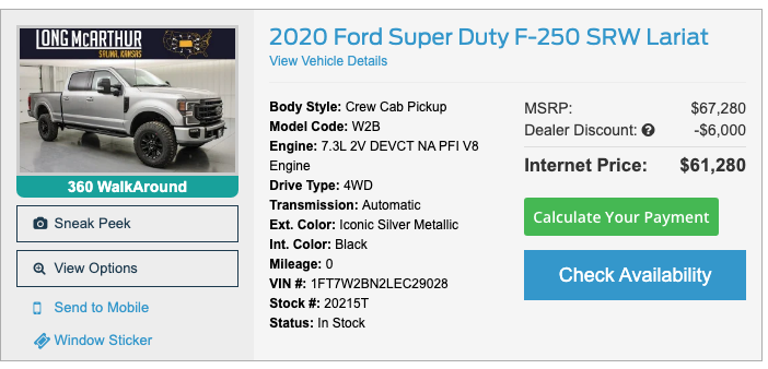 2020-silver-tremor-f250.png