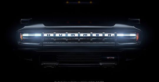 2021-electric-hummer.jpg