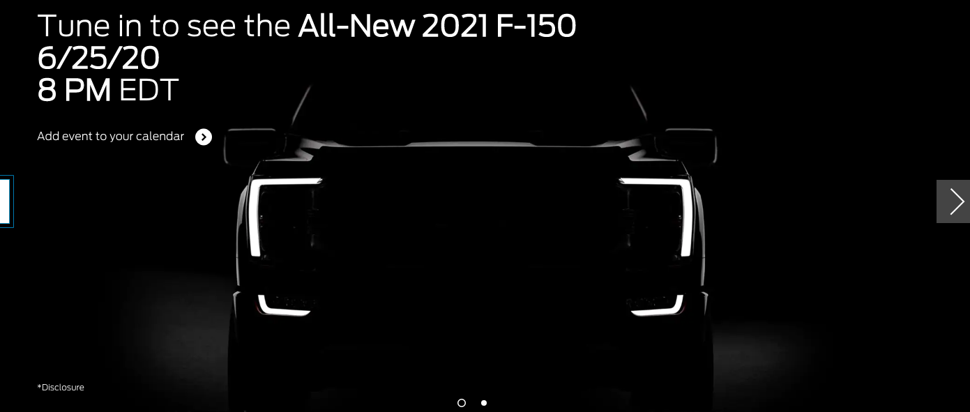 2021-f150-reveal.png