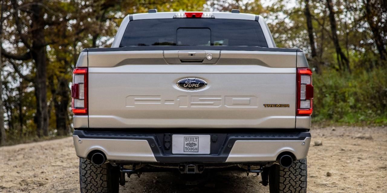 2021-Ford F-150-Tremor_12 (1).jpg