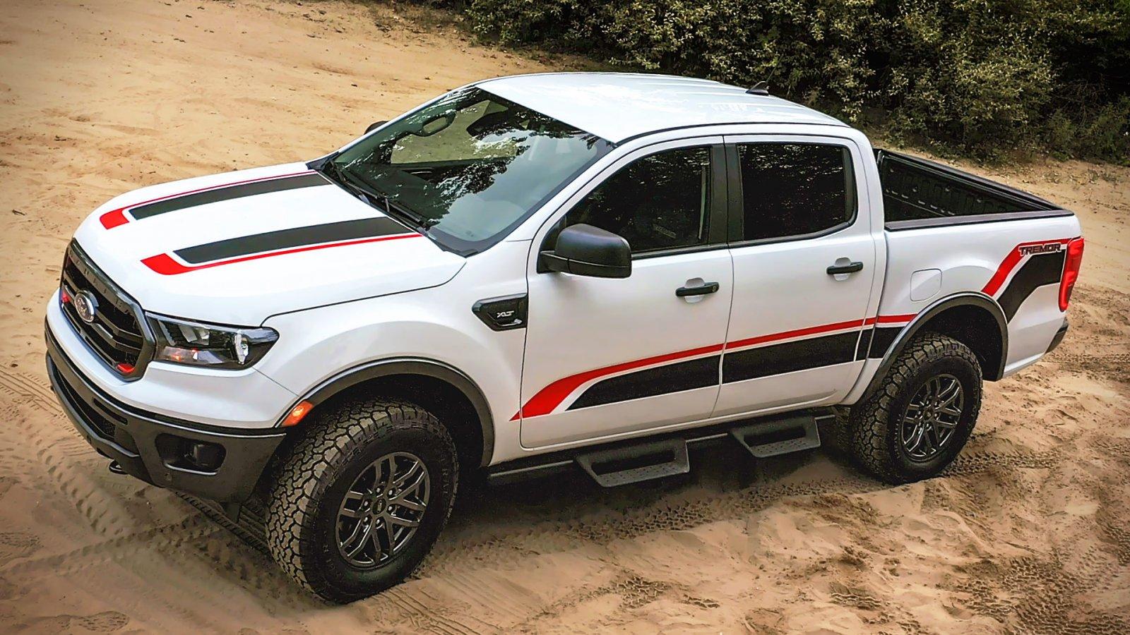 2021-ford-ranger-tremor-white.jpg
