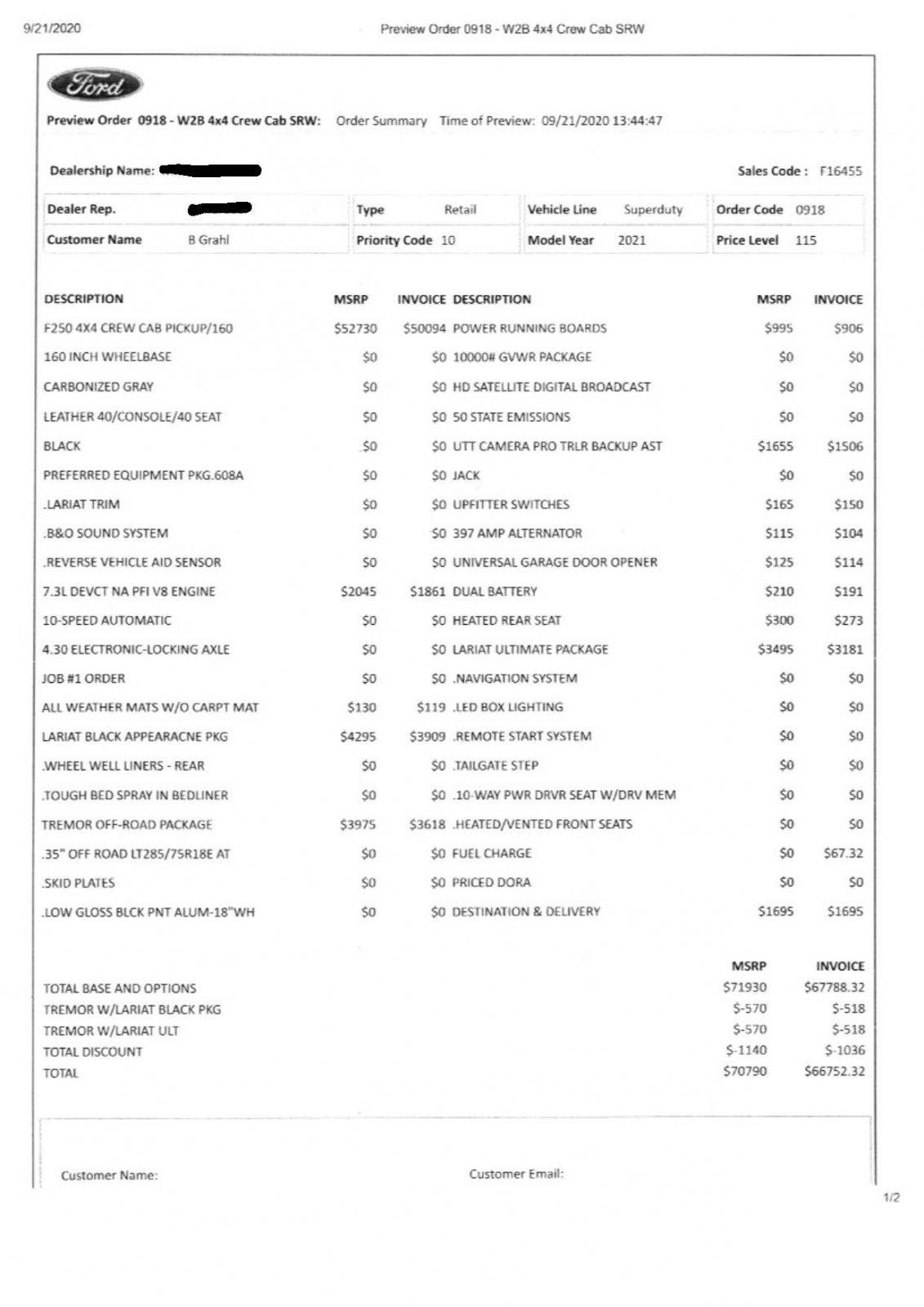 2021 Order sheet.jpg