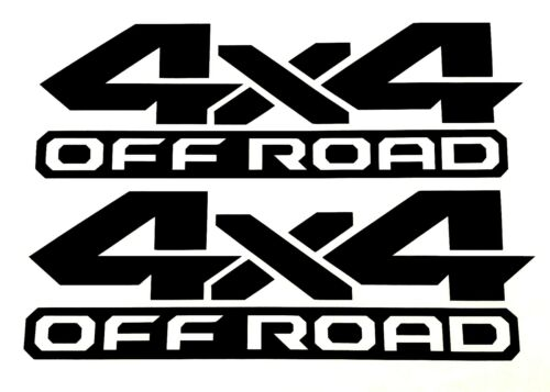4x4-off-road-decal-ford.jpg