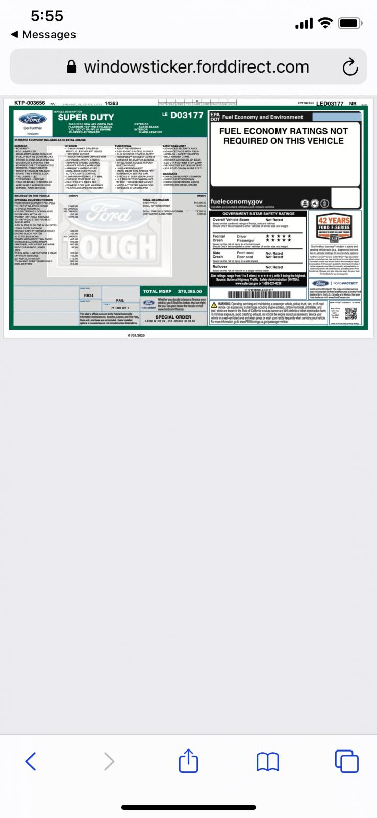 8D0C4134-F37A-4BD0-82B5-F26457EA90B2.png