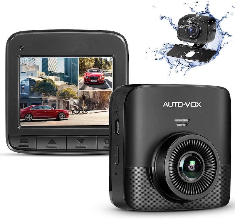 autovox-dashcam1.jpg
