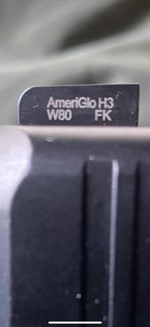 B919FEDA-75BB-4F8D-91A0-28FFB50E48ED.jpg