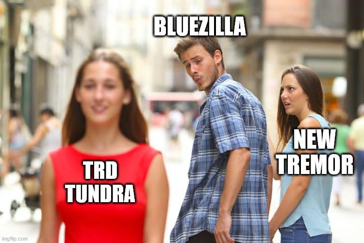bluezilla trd.jpg