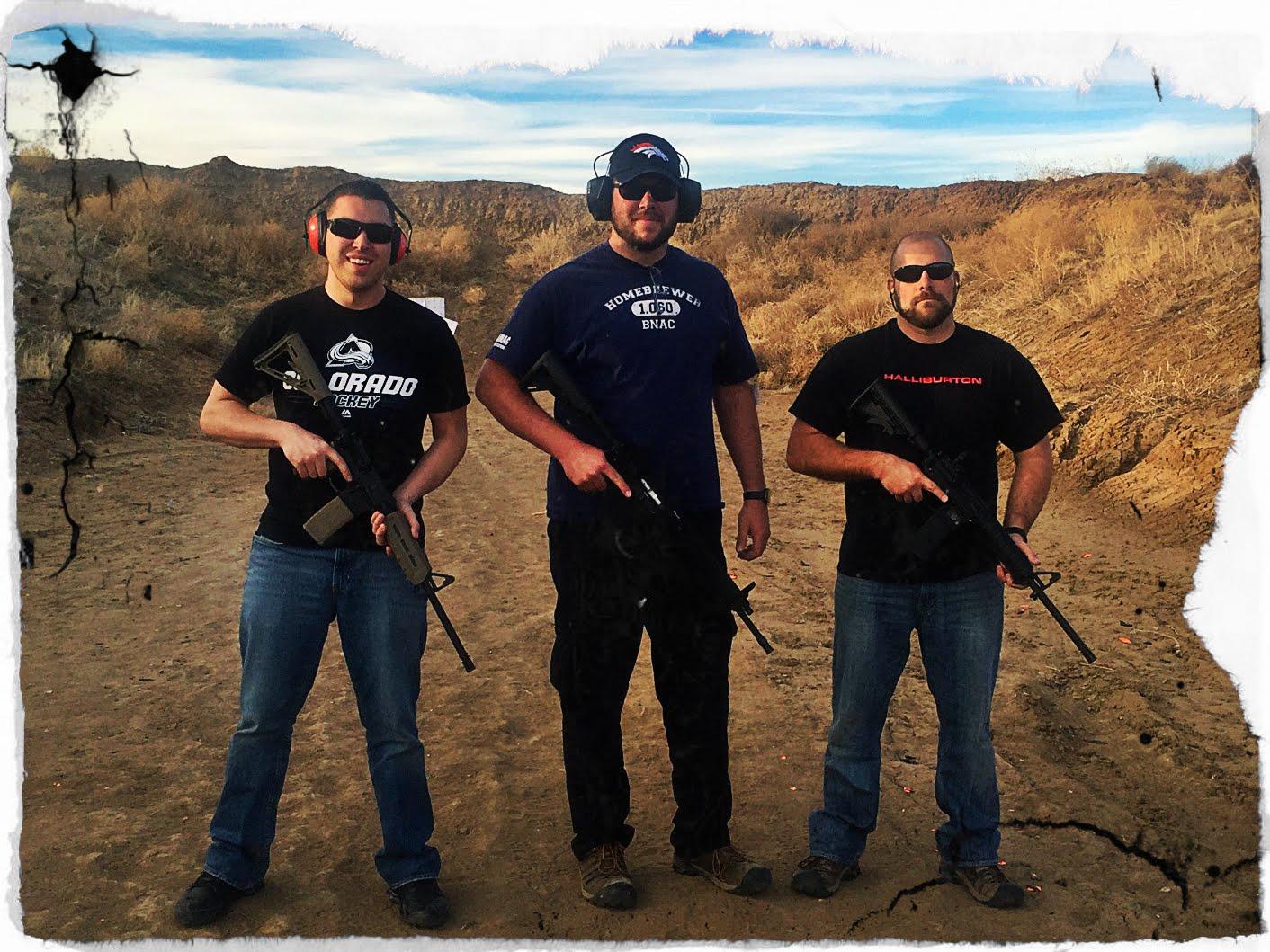 Boys with guns.jpg