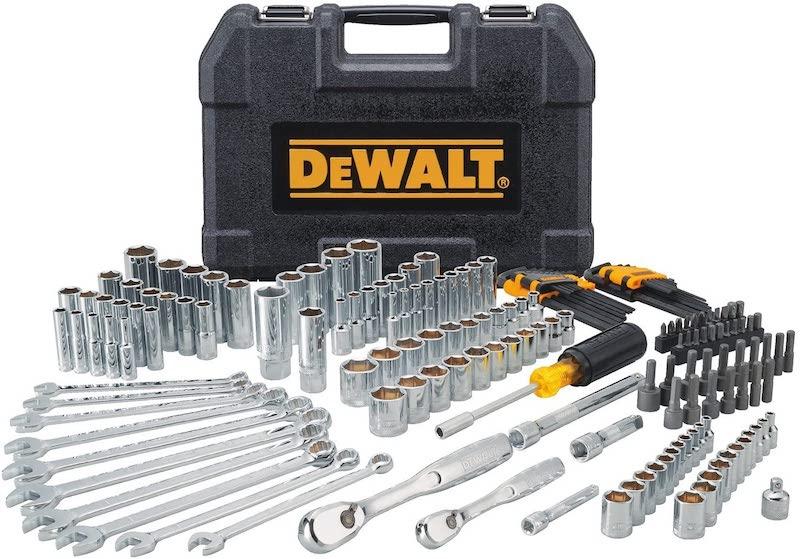 dewalt-tool-kit.jpg