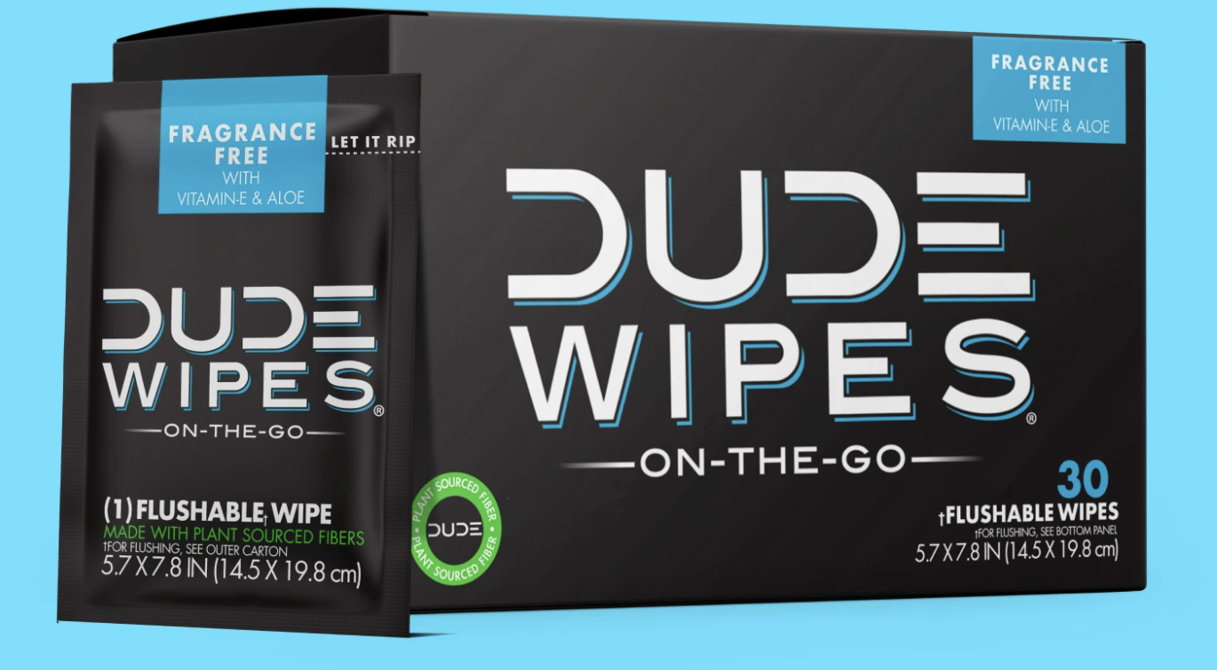 dude-wipes-for-truck.png