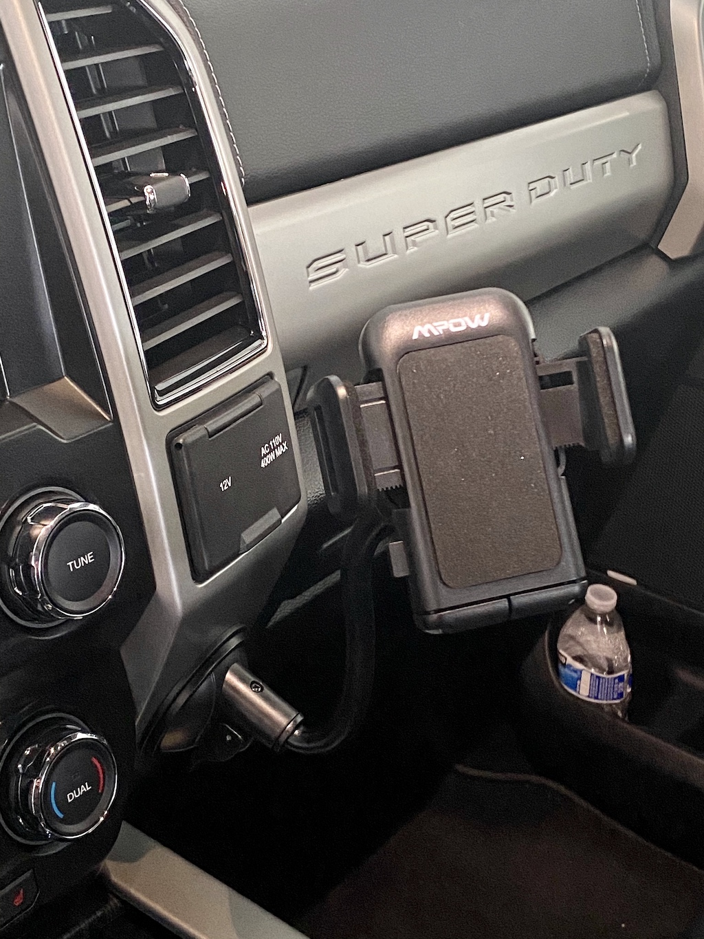 f250-phone-holder.jpeg
