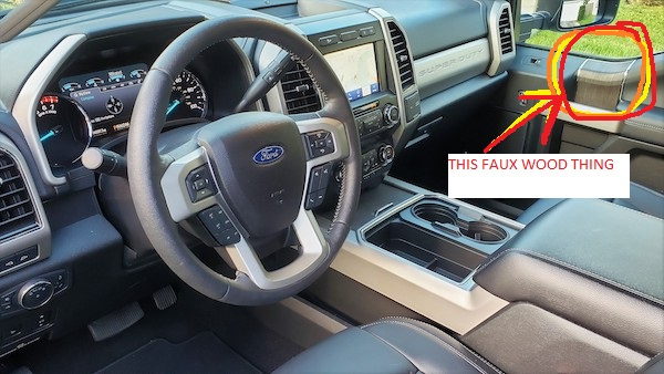 F250interior1_annotated.jpg