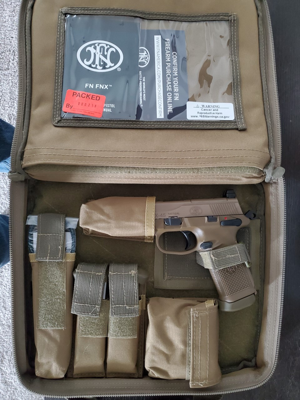 FNX 45 Tactical FDE.jpg