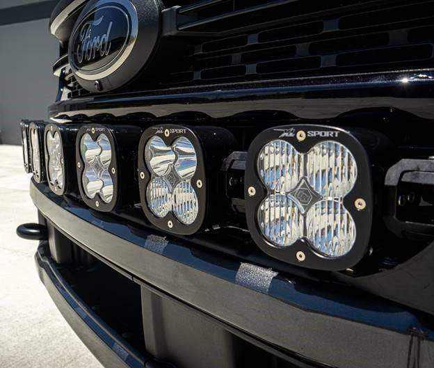 Ford 3.jpg
