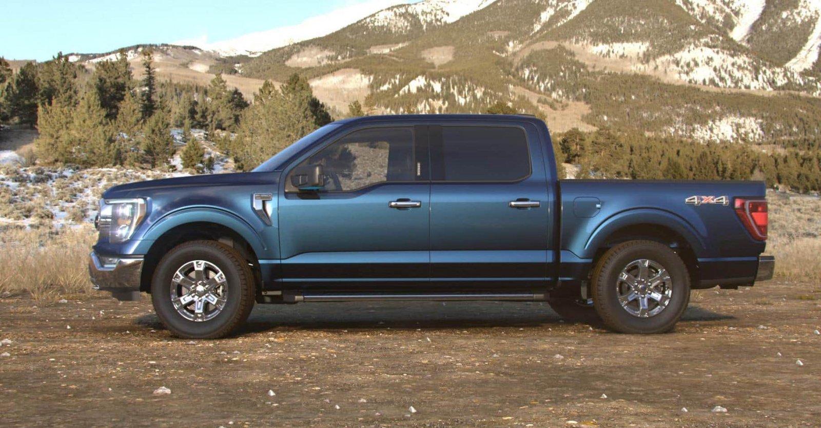 Ford-F150-Antimatter-Blue.jpg