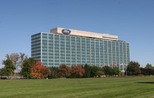 ford-factory.jpg
