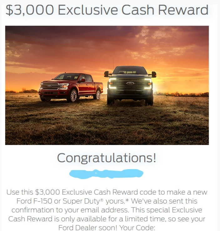ford-pco-private-cash-offer2.png