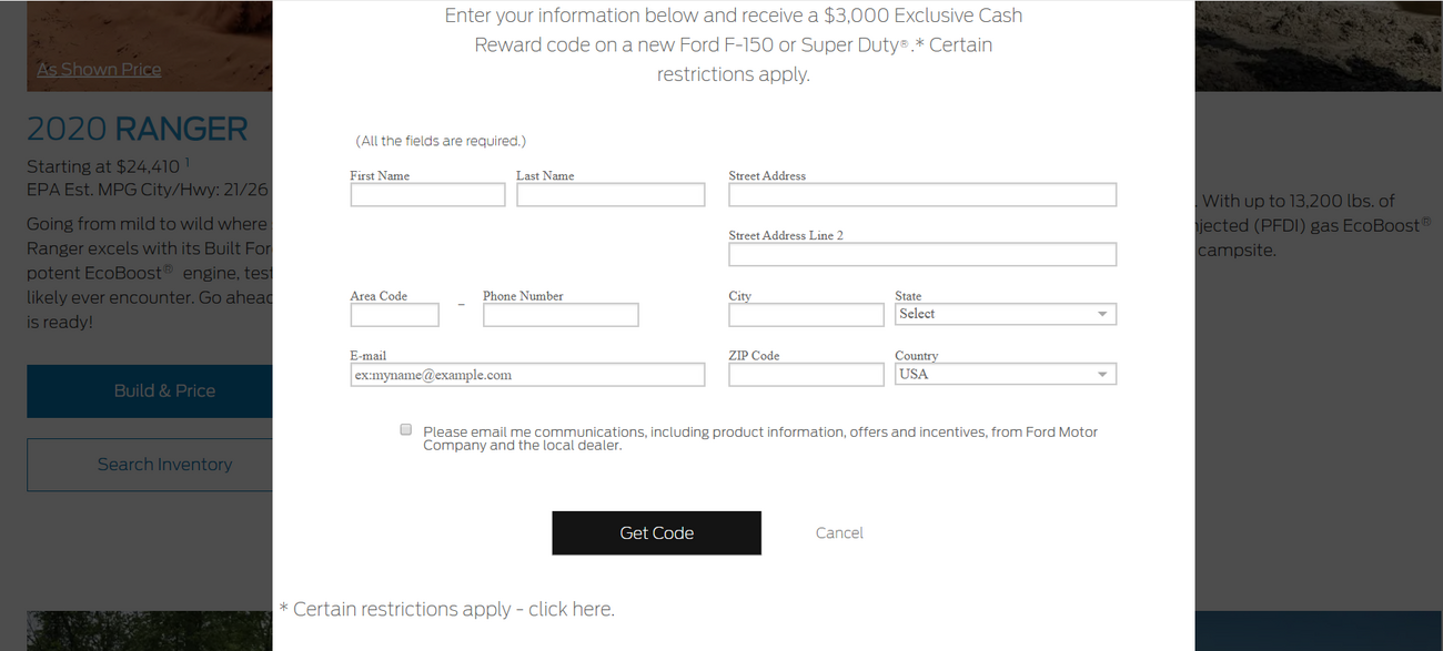 ford-pco-private-cash-offer3.png