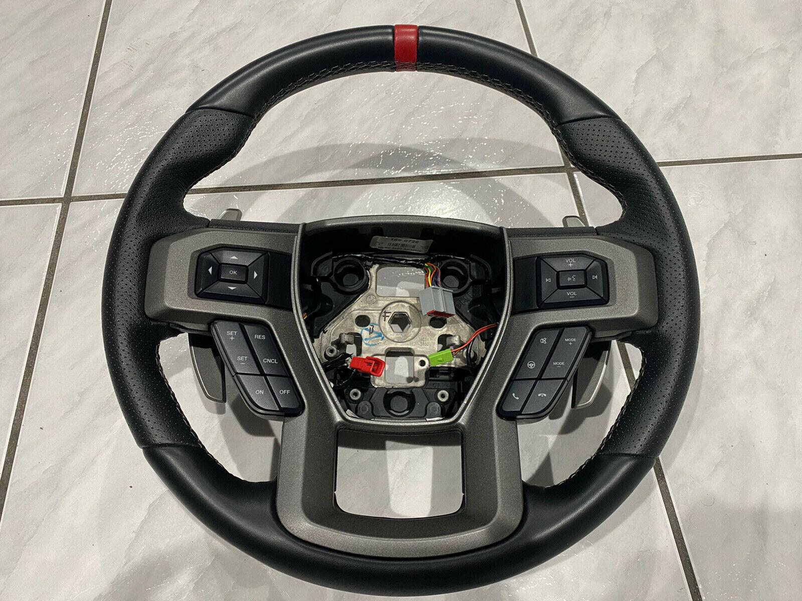 ford-raptor-steering-wheel-upgrade.jpg