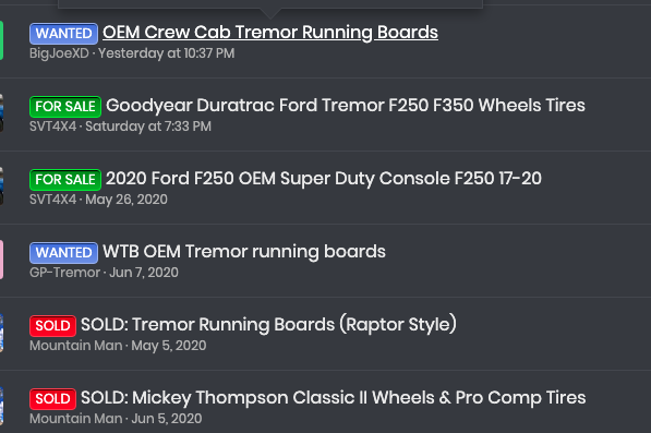 ford-tremor-classifieds.png