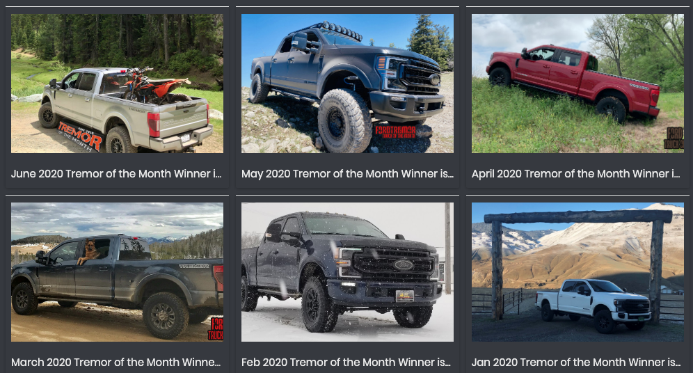 ford-tremor-of-the-month-july.png