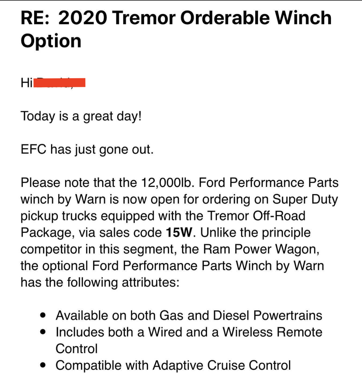 ford-tremor-winch-status.png