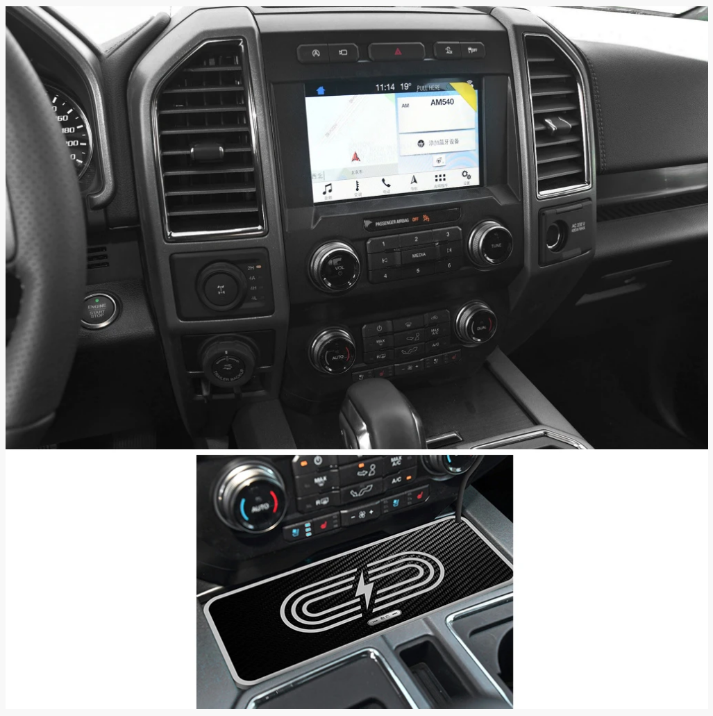 ford-wireless-phone-charger-mod.png