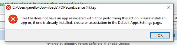 FORScan ERROR.PNG