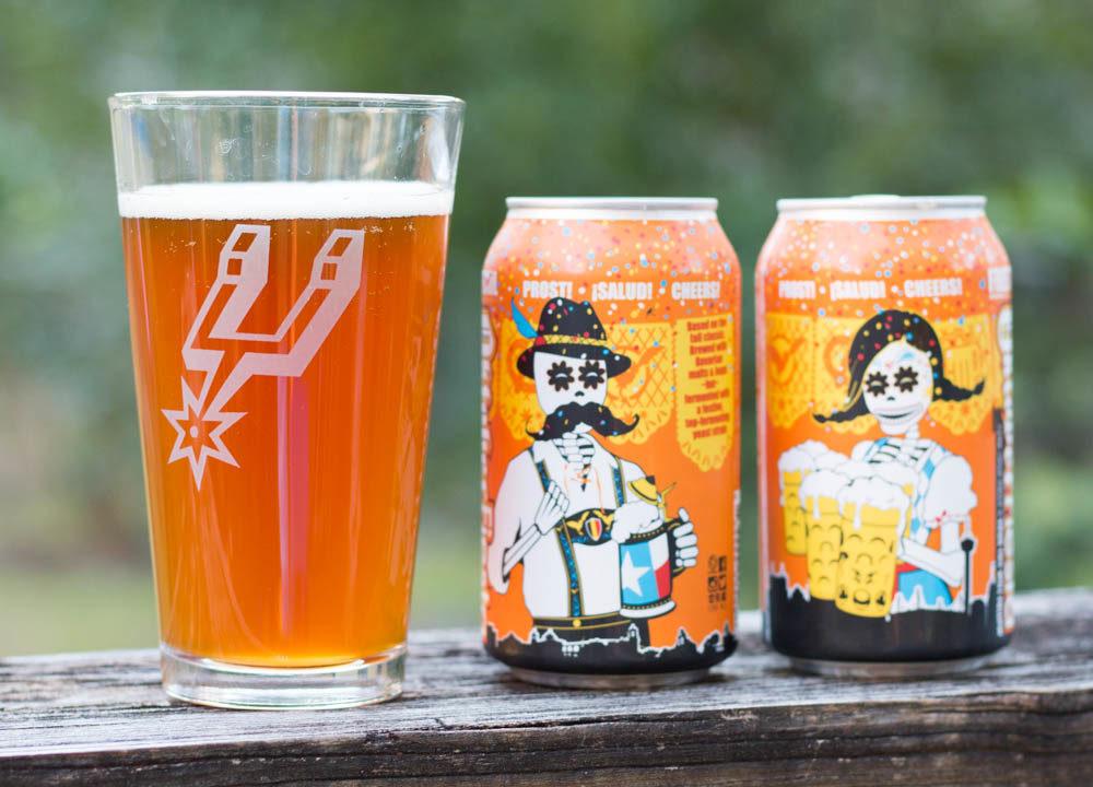 Freetail-Brewing-Oktoberfiesta-San-Antonio-Oktoberfest-Beer-1-1000x720.jpg