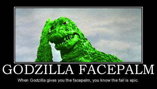 Godzilla green.png