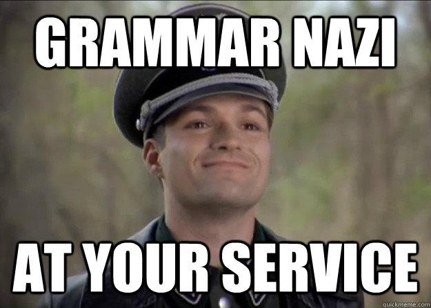 grammar-nazi-meme.jpg