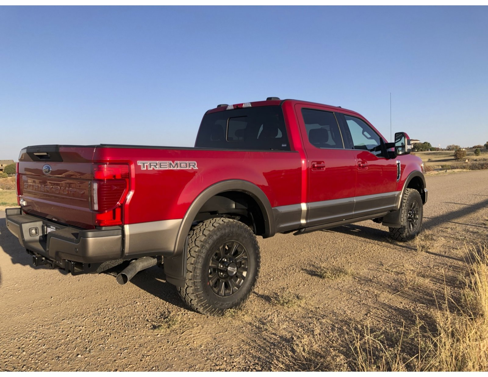 King Ranch 3.jpg
