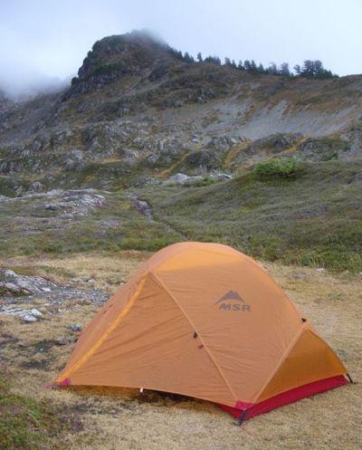 msr-hubba-hubba-tent-review-1.jpg