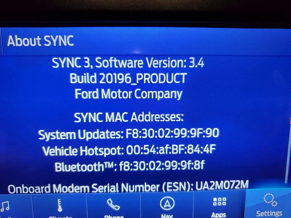 New Sync.jpg