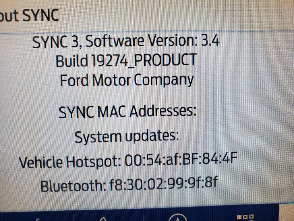 Old Sync.jpg