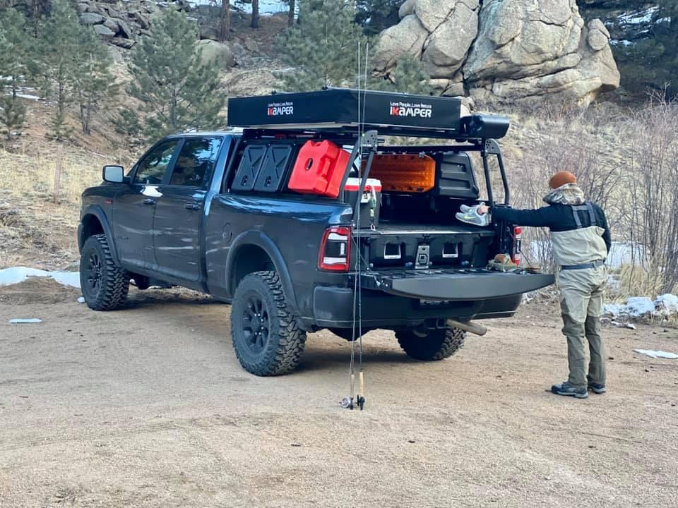 powerwagon-bed-rack-full-setup.jpg