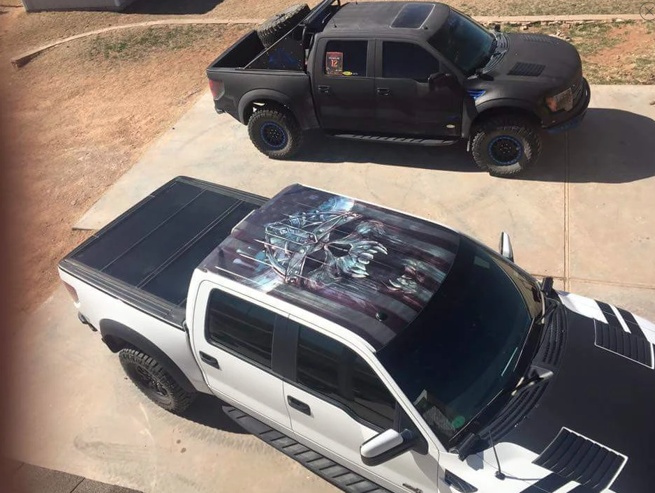 raptor-roof-wrap2.png