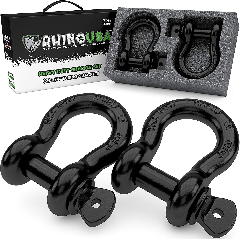 rhino-shackles.jpg