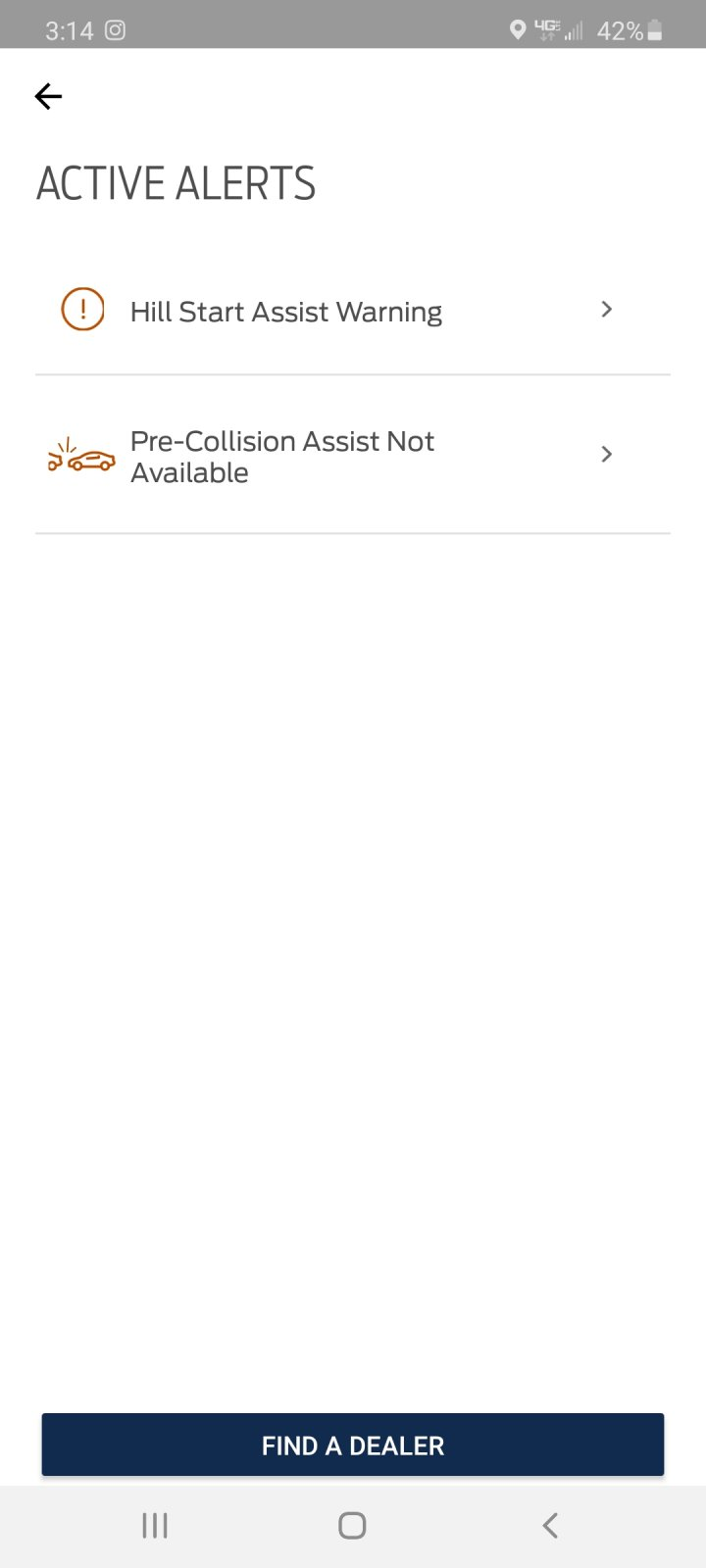 Screenshot_20200615-151449_FordPass.jpg