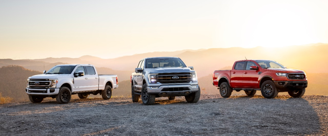 Super-Duty-Tremor-Off-Road-Package-2021-Ford-F-150-Tremor-Ranger-Tremor-Off-Road-Package (1).jpg