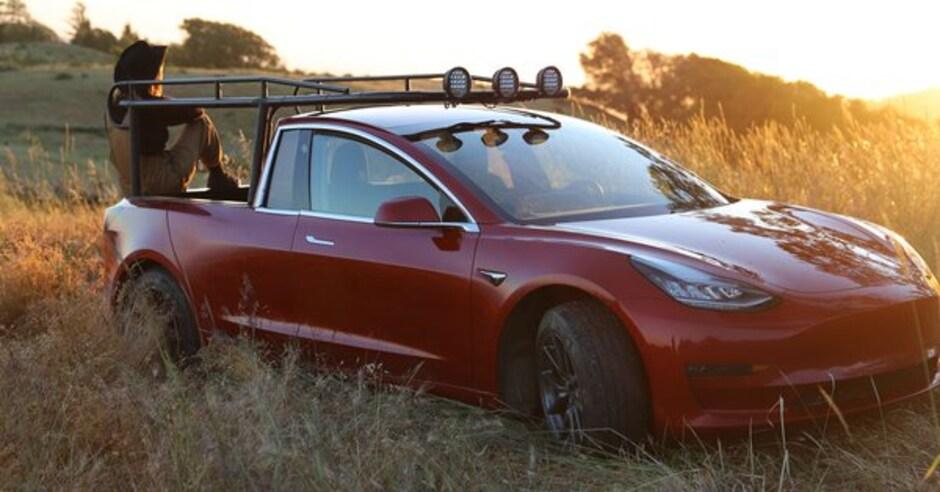 tesla-3-truck-bed-mod.jpg