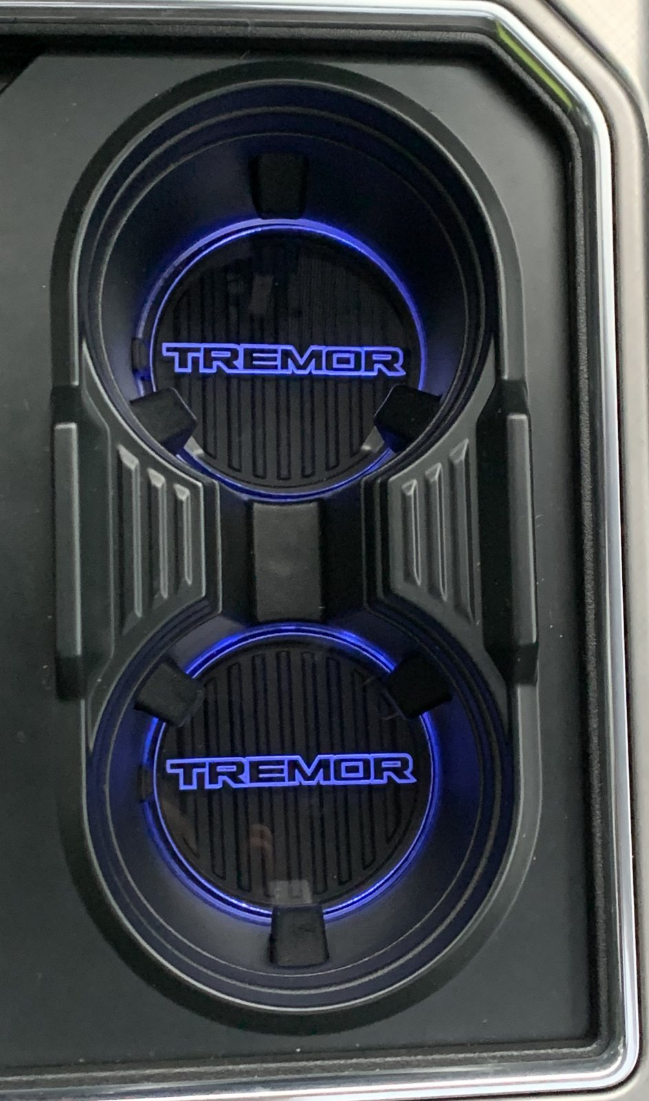 tremo cup holder inserts.JPG