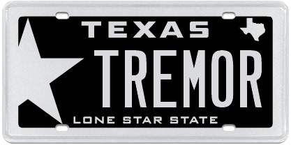 TREMOR-license-plate.png